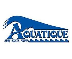 Aquatique Huskisson - Accommodation Perth