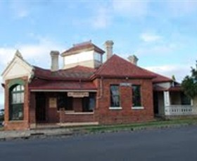 Bega Pioneers' Museum - Accommodation Perth