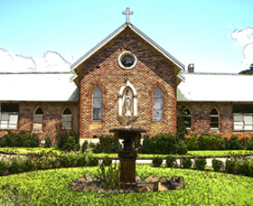 Marist Brothers Wines - Accommodation Perth