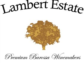 Lambert Estate Wines - Accommodation Perth