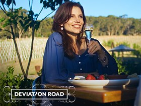 Deviation Road Winery - Accommodation Perth