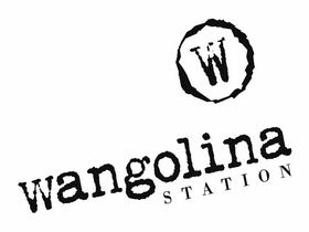 Wangolina Station - Accommodation Perth