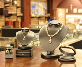 Inverell Jewellers - Accommodation Perth