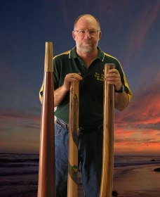 New England Wood Turning Supplies - Accommodation Perth