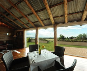 Merilba Estate Wines - Accommodation Perth