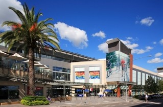Rhodes Shopping Centre - Accommodation Perth