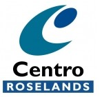 Centro Roselands - Accommodation Perth