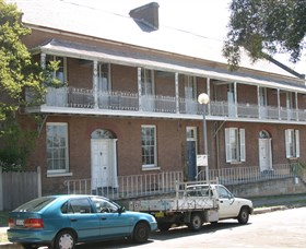 Hawkesbury Sightseeing Tours - Accommodation Perth