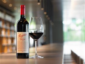 Penfolds Magill Estate - Accommodation Perth