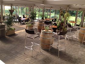 Wines of the Fleurieu Cellar Door - Accommodation Perth