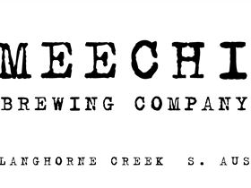 Meechi Brewing Co - Accommodation Perth