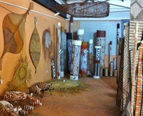 Maningrida Arts and Culture - Accommodation Perth