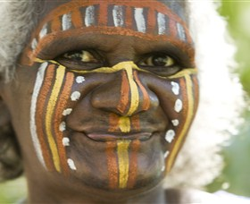 Tiwi Islands - Accommodation Perth
