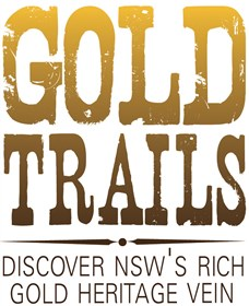 Gold Trails - Accommodation Perth