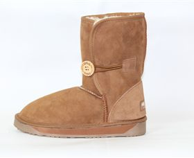 Down Under Ugg Boots - Accommodation Perth