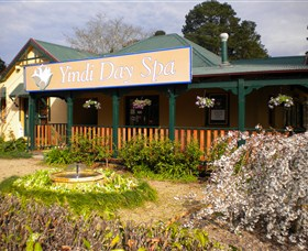 Yindi Day Spa - Accommodation Perth