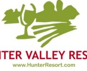 TeamActivity Hunter Valley - Accommodation Perth