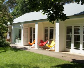 Sturt Craft Centre - Accommodation Perth
