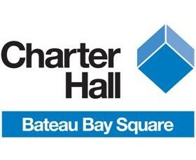 Bateau Bay Square - Accommodation Perth