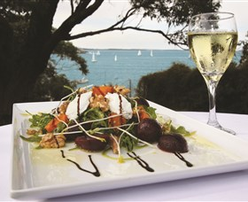 Bundeena RSL Club - Accommodation Perth