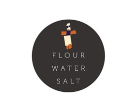 Flour Water Salt - Accommodation Perth