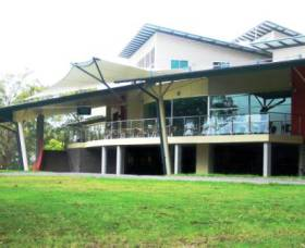 Club Taree - Accommodation Perth