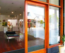 1st Avenue Gallery - Accommodation Perth