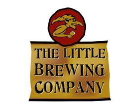 The Little Brewing Company - Accommodation Perth