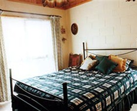 Sandon Bed and Breakfast - Accommodation Perth