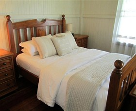 McLennans Lane River Retreat - Accommodation Perth