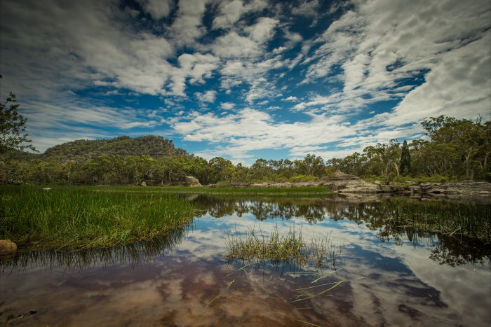 Adventure Photography - Accommodation Perth
