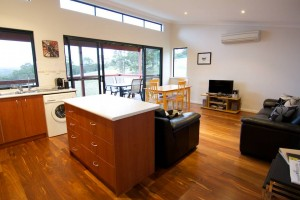 Karrak Reach Forest Retreat - Accommodation Perth