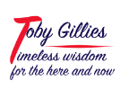 Toby Gillies - Accommodation Perth