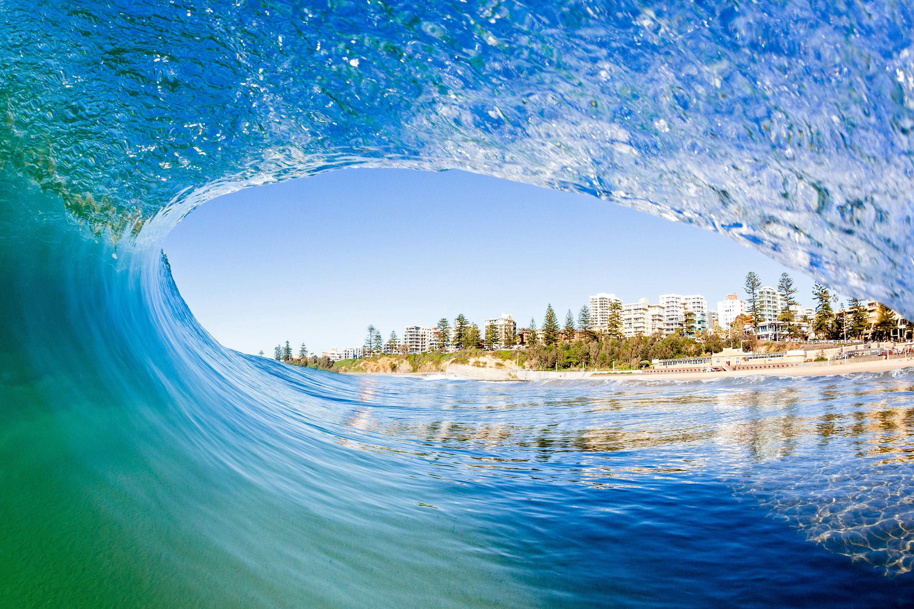 Warren Keelan Gallery - Accommodation Perth