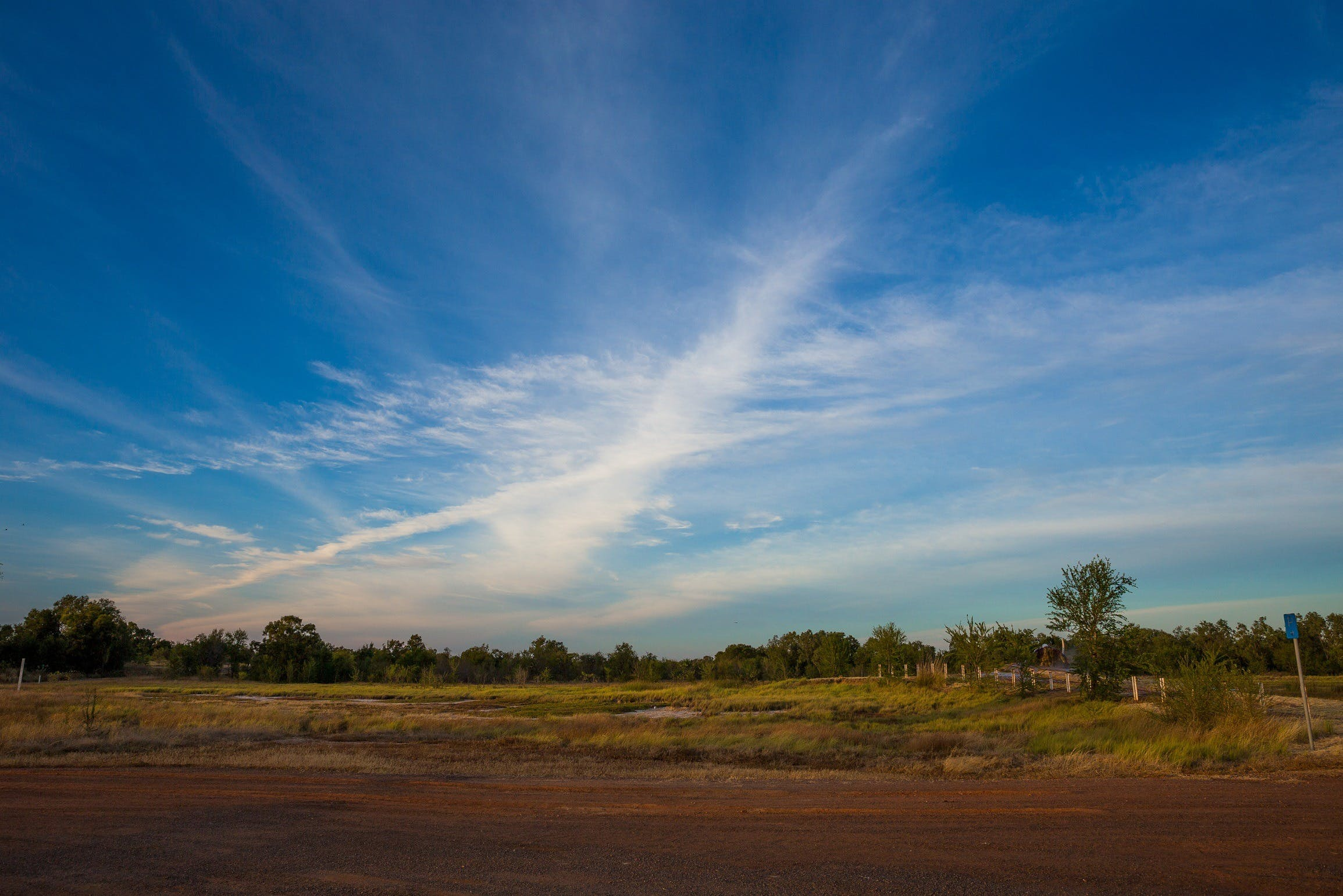 Burketown - Accommodation Perth
