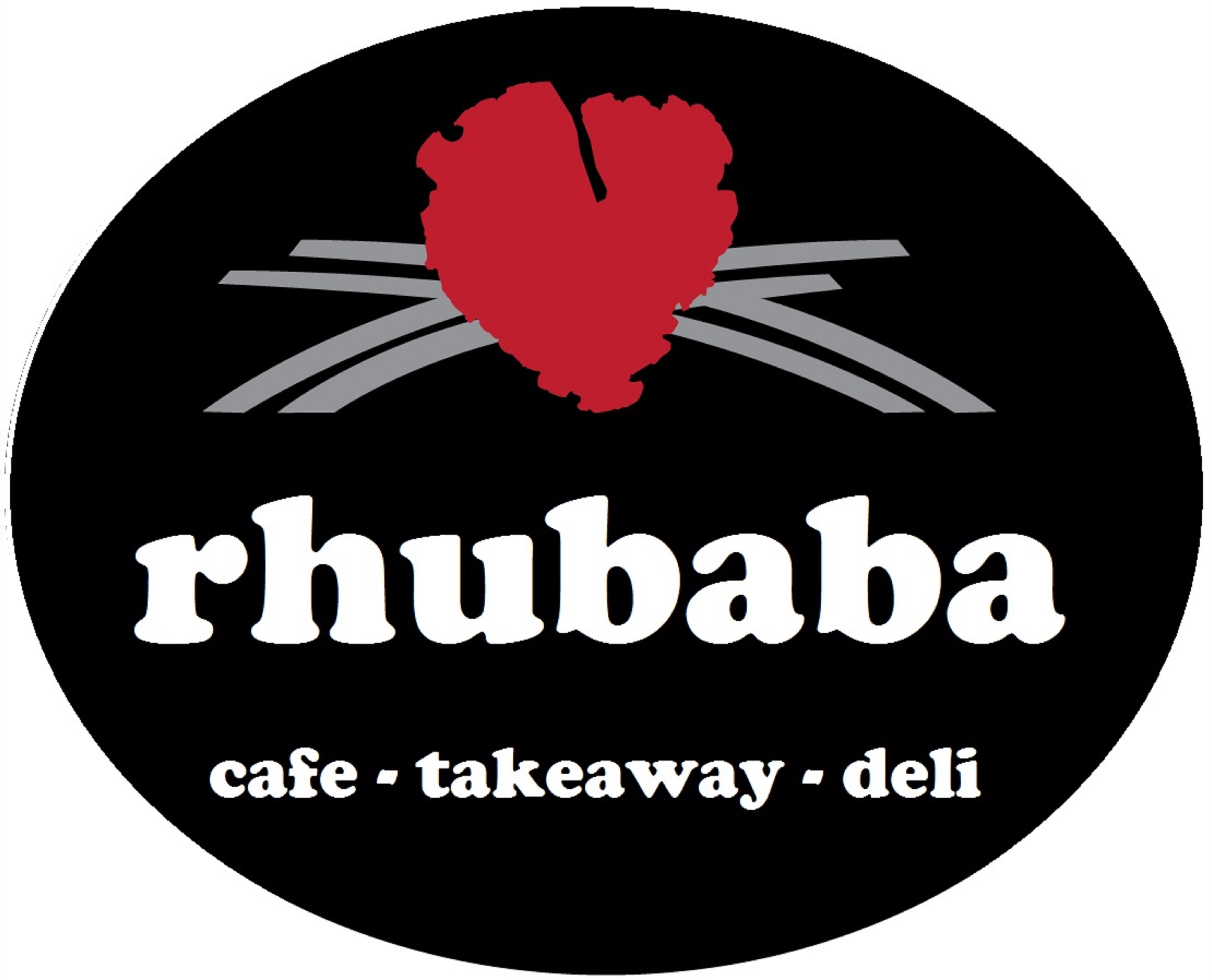 House of Rhubarb - Accommodation Perth