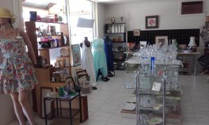 Hunters Haven Anglican Op Shop - Accommodation Perth