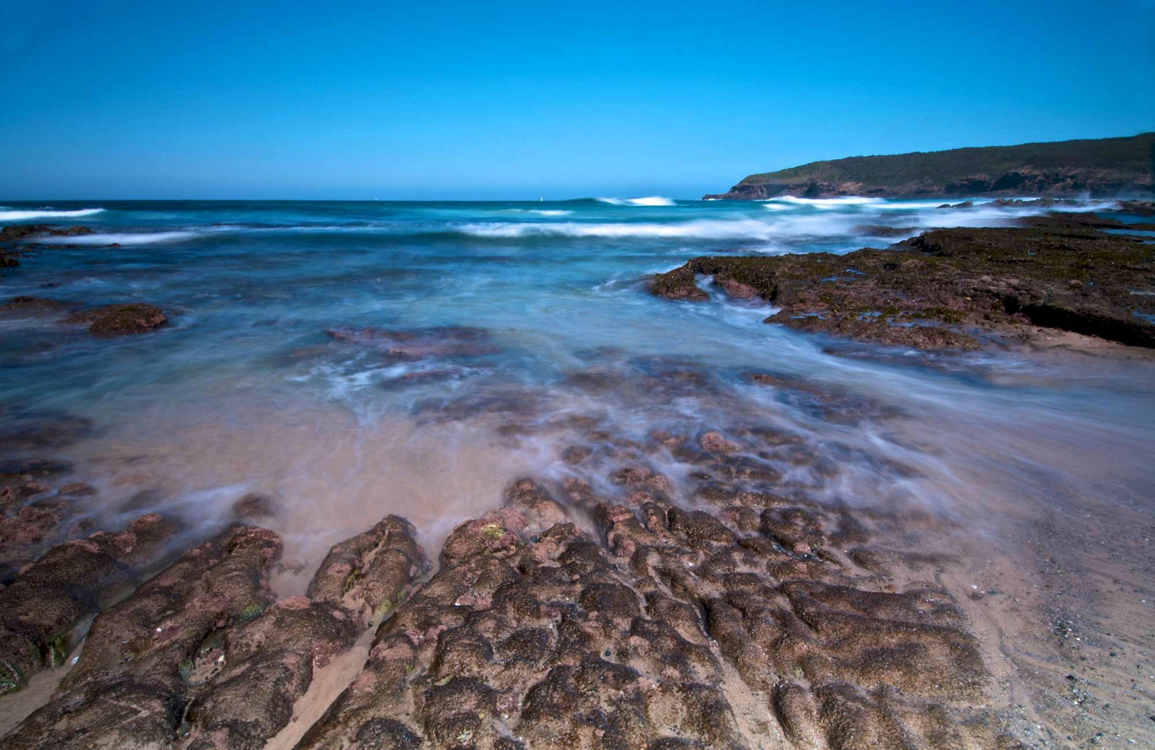 Munmorah State Conservation Area - Accommodation Perth