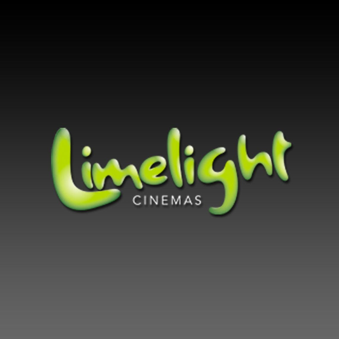 Limelight Cinema - Accommodation Perth