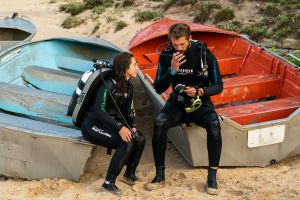 Pro Dive Coogee - Accommodation Perth