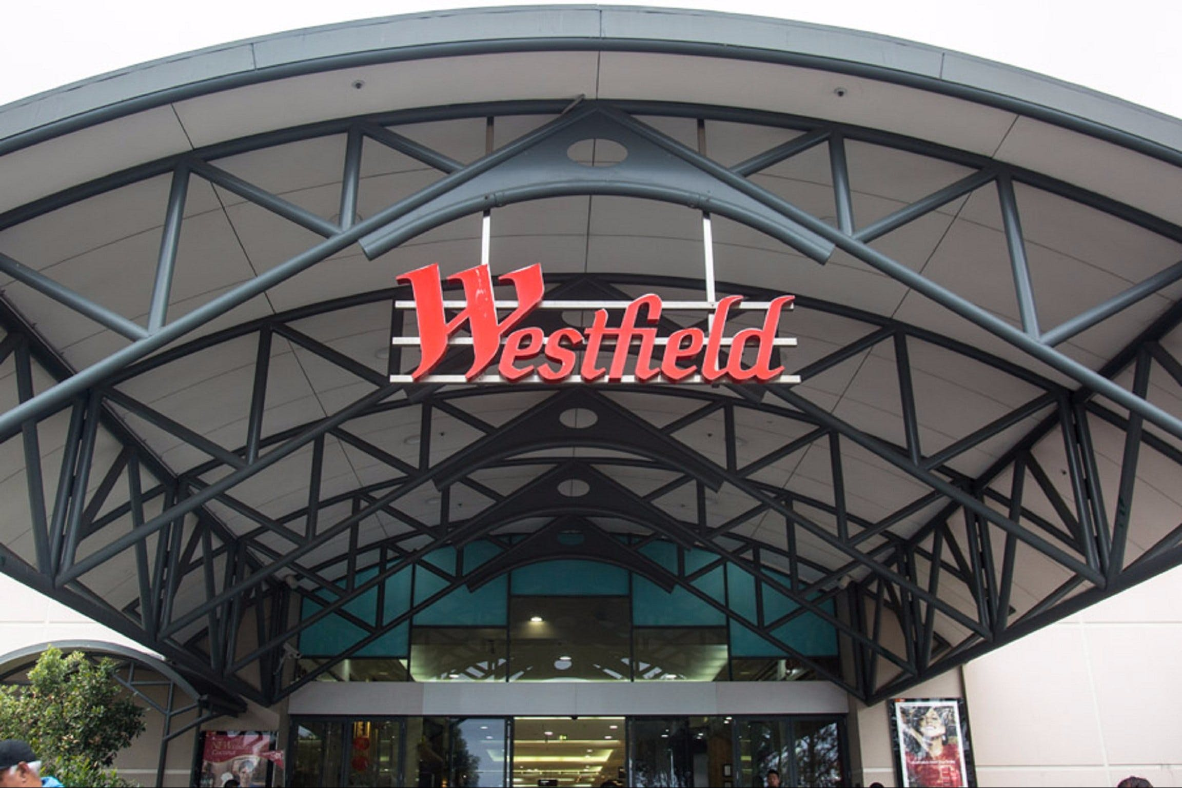 Westfield Shopping Centre Mount Druitt - Accommodation Perth