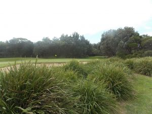 Shoalhaven Heads Golf Club - Accommodation Perth
