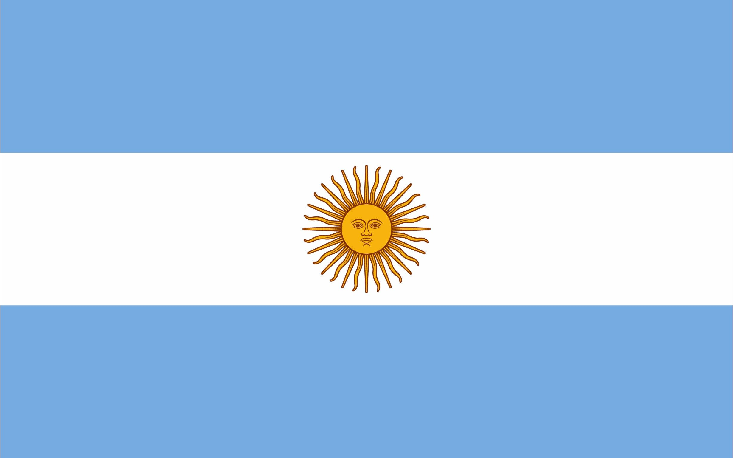 Argentina Embassy of - Accommodation Perth