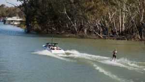 Yarrawonga-Mulwala - Accommodation Perth