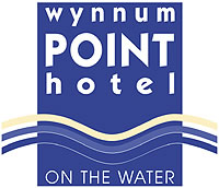 Wynnum Point Hotel - Accommodation Perth