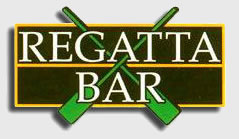 Regatta Bar - Log Cabin - Accommodation Perth