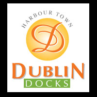 Dublin Docks - Accommodation Perth