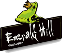 Emerald Hill Cafe - Accommodation Perth
