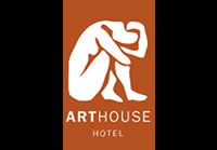 The Arthouse Hotel - Accommodation Perth