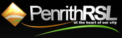 Penrith RSL - Accommodation Perth